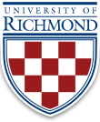 University of Richmond - Chaplaincy