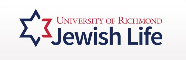 University of richmond jewish singles